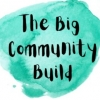 Join our Big Community Build!