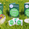 Order your Dandelion Create Time Packs now!