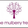 Dinner at the Mulberry Tree