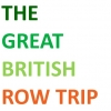 The Great British Row Trip 2017
