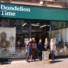 Donate Goods to our Charity Shop