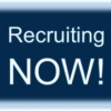 Recruiting Now
