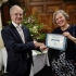 Recognition as Kent Environment Strategy Champion