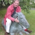 Michael Morpurgo is Dandelion Time's Patron