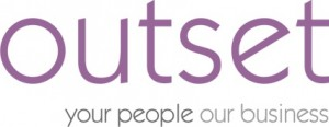 Outset Logo