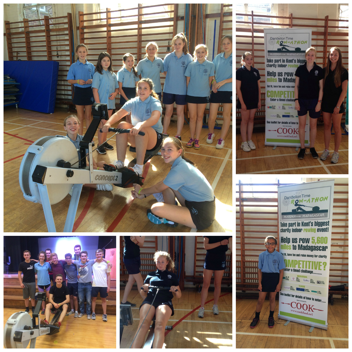 mggs COLLAGE DAY 5 smaller
